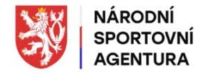 Národní Sportovní Agentura